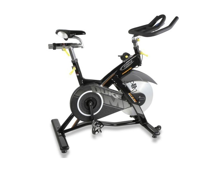 Ciclo indoor BH DUKE MAGNETIC H925