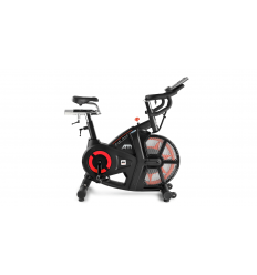 Ciclo Indoor Bh I.Airmag H9122I