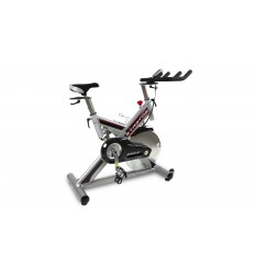 Ciclo indoor BH STRATOS H9178