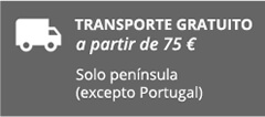 b-transporte.jpg